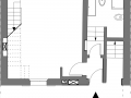 /Users/caterinamarra/Documents/Documents/04_2012/01_Lavori/03_Legnano/per pasquale/LEG_PPE_progetto versione pasquale_CM.dwg